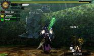 MH4U-Basarios Screenshot 008