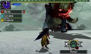 MHGen-Hyper Gammoth Screenshot 003