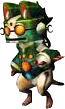 File:MHGen-Palico Armor Render 086.png