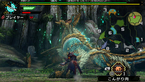File:MHP3-Zinogre Screenshot 010.jpg