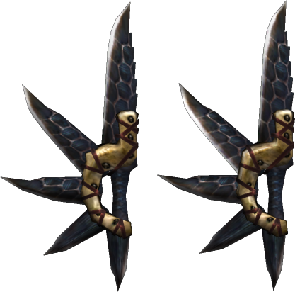 File:Weapon083.png