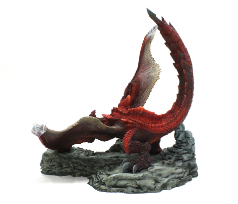 File:Capcom Figure Builder Creator's Model Tigrex Rare Species 003.jpg