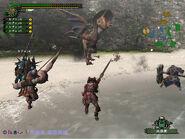 FrontierGen-Yian Kut-Ku Screenshot 002