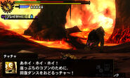 MH4U-Deviljho Screenshot 003