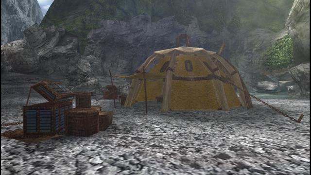 File:MHF1-Volcano Screenshot 002.png