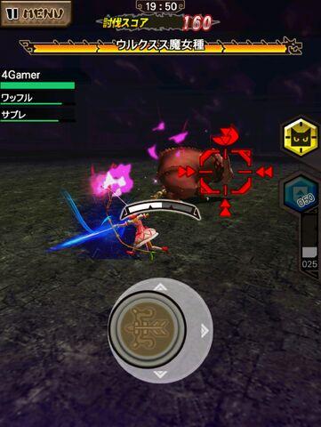 File:MHXR-Witch Lagombi Screenshot 002.jpg