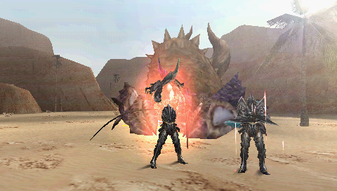 File:Monster Hunter Journal (37).png