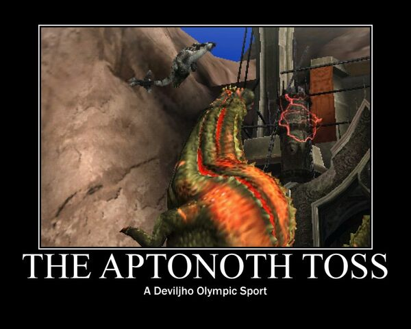 File:The aptonoth toss by themacronian-d4dijle.jpg