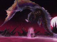 FrontierGen-Disufiroa Screenshot 049