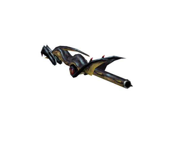 File:FrontierGen-Heavy Bowgun 039 Render 001.jpg