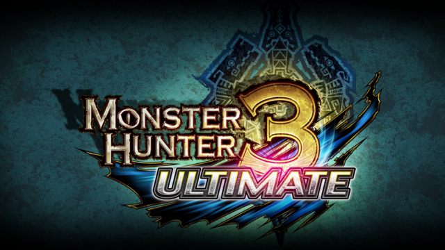 File:MH3U-Title Screen Wallpaper 001.png