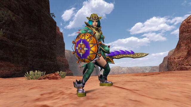 File:FrontierGen-Forokururu Sword and Shield Screenshot 001.jpg