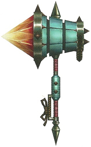 File:FrontierGen-Hammer 026 Low Quality Render 001.png