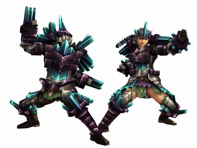 File:FrontierGen-Kuaru Armor (Blademaster) Render 2.jpg