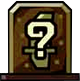File:MH4U-Award Icon 095.png