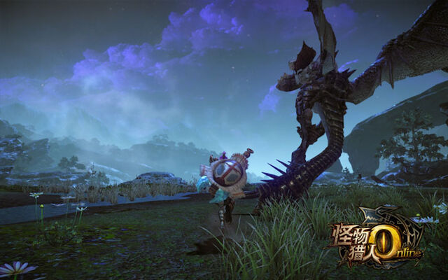 File:MHO-Yian Garuga Screenshot 009.jpg