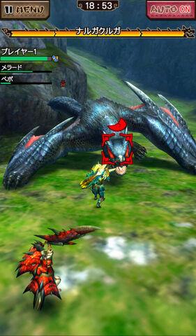 File:MHXR-Nargacuga Screenshot 003.jpg