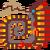 MHGen-Agnaktor Icon