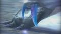 Thumbnail for version as of 01:25, September 11, 2015