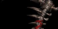 Dark Scythe
