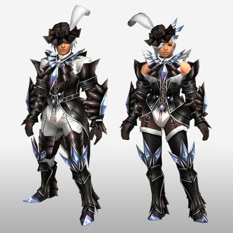 File:FrontierGen-Akura Armor 001 (Blademaster) (Front) Render.jpg