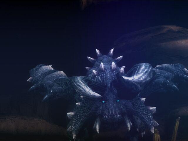 File:FrontierGen-Black Diablos Screenshot 005.jpg