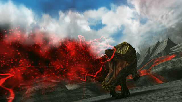 File:FrontierGen-Deviljho Screenshot 009.jpg