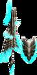 FrontierGen-Gunlance 064 Render 001