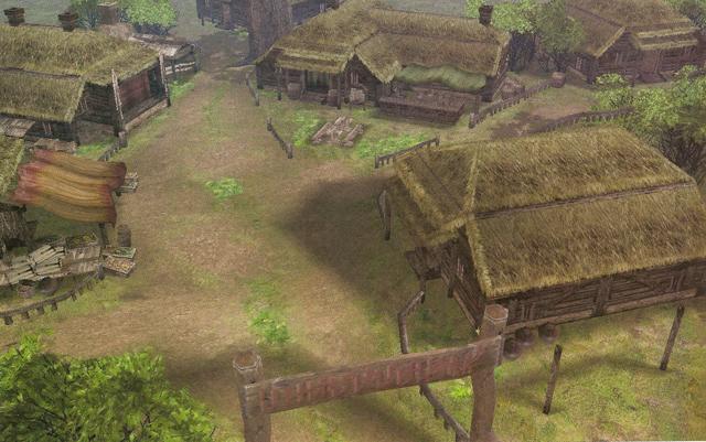File:Kokoto Village Scan.png