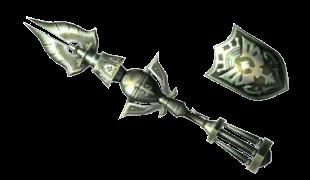 File:MH4-Gunlance Render 050.png