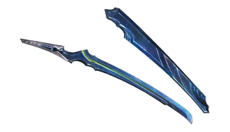 MH4-Long Sword Render 013