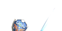 Master Sword G (MH4U)