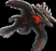 MHO-Infernal Tartaronis Render 002