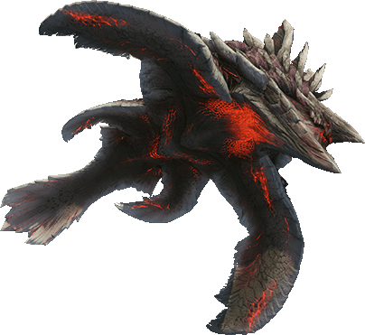 File:MHO-Infernal Tartaronis Render 002.png