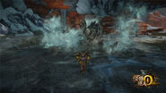 MHO-Slicemargl Screenshot 001