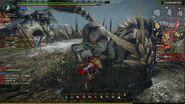 MHO-Slicemargl Screenshot 005