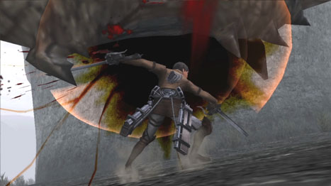 File:FrontierGen-Attack on Titan x MHF-G Screenshot 005.jpg
