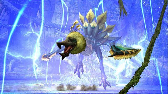 File:FrontierGen-Farunokku Screenshot 009.jpg