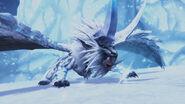 FrontierGen-Toa Tesukatora Screenshot 008