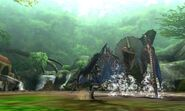 MH4-Yian Kut-Ku Screenshot 003