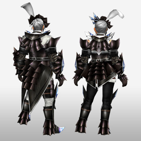 File:FrontierGen-Akura Armor 001 (Blademaster) (Back) Render.jpg