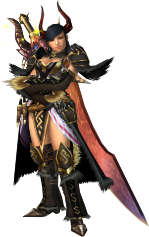 File:FrontierGen-Legendary Rasta Lea Render 001.png