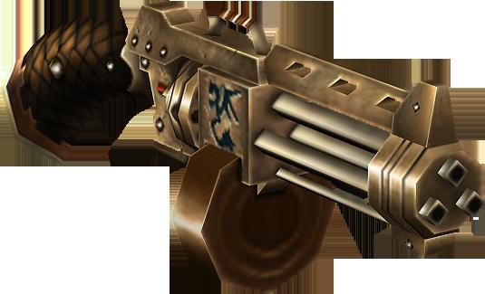 File:FrontierGen-Light Bowgun 036 Render 001.png