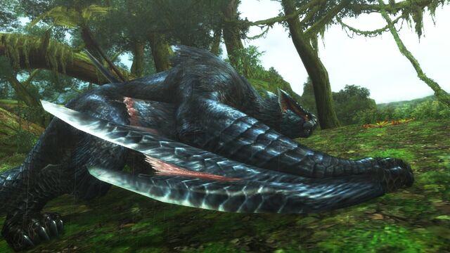 File:FrontierGen-Nargacuga Screenshot 002.jpg