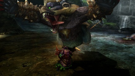 File:MH3U-Arzuros Screenshot 015.jpg