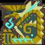 MH3U-Zinogre Icon.png