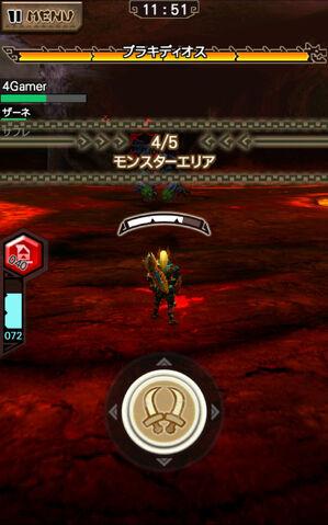 File:MHXR-Brachydios Screenshot 001.jpg