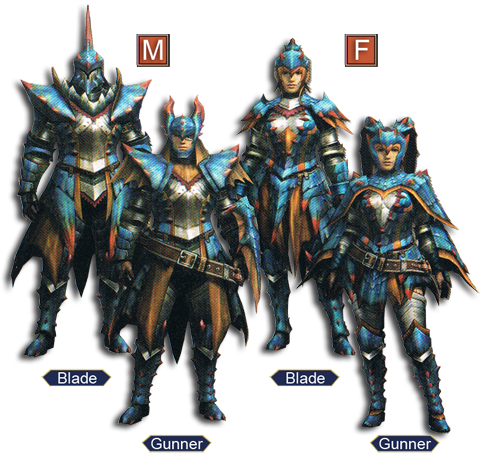 File:Lagiacrus-Armor-Sm.png