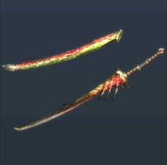 File:MH3U-Long Sword Render 028.png