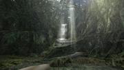 MHFU-Forest and Hills Screenshot 044